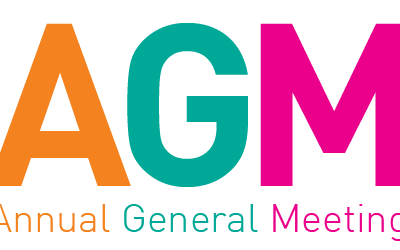 Your Invite to AGM 2020/21